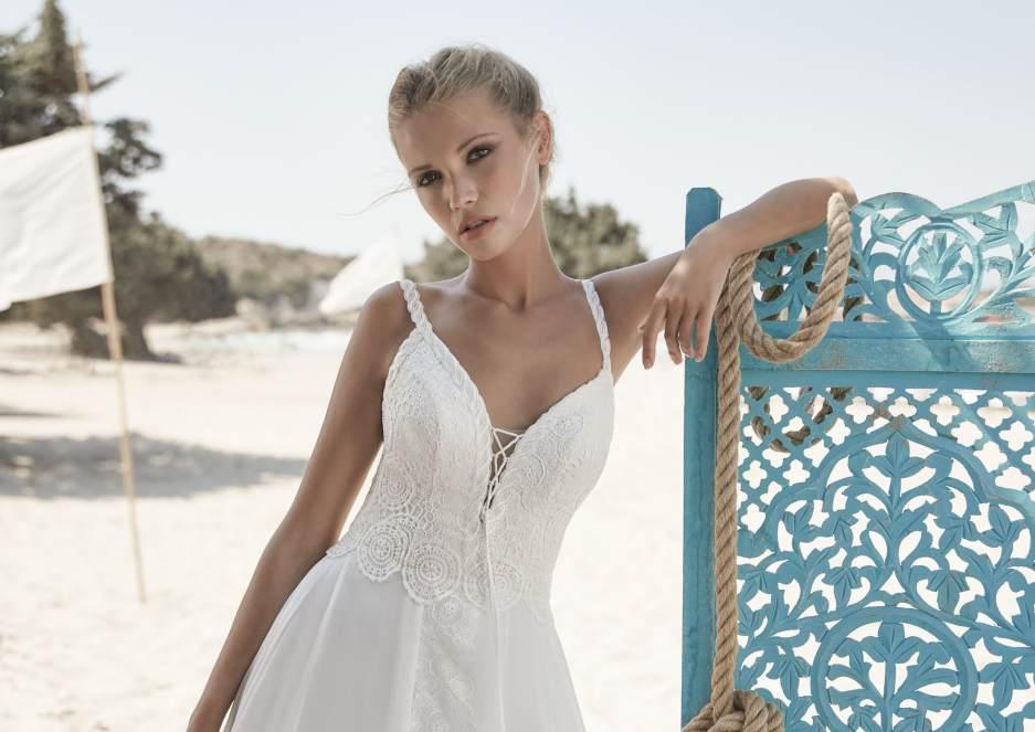 Hochzeit-Kleid 001