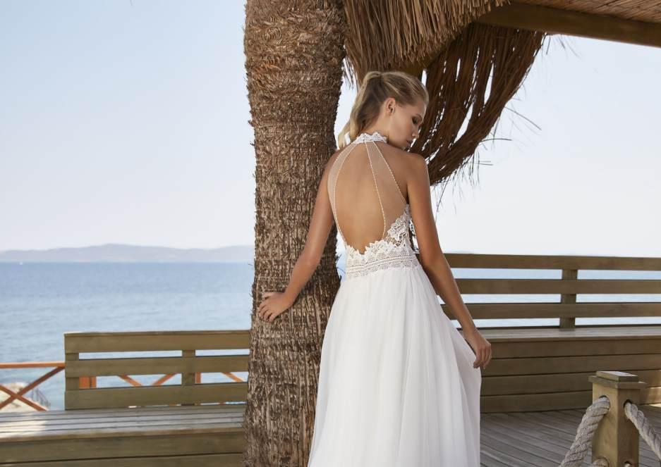 Hochzeit-Kleid 002