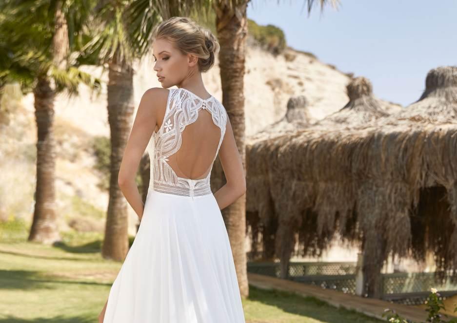 Hochzeit-Kleid 003
