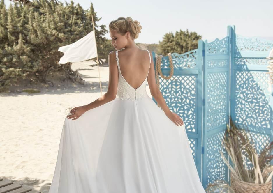 Hochzeit-Kleid 004