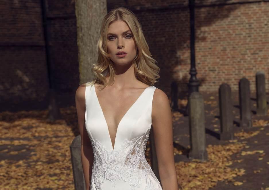 Hochzeit-Kleid 005